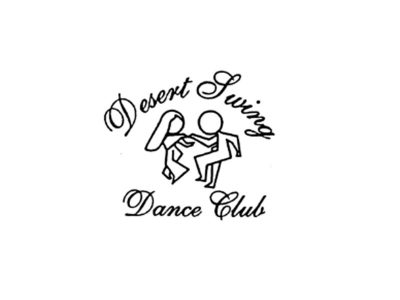 Desert Swing Dance Club