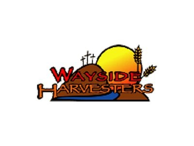 Wayside Harvesters