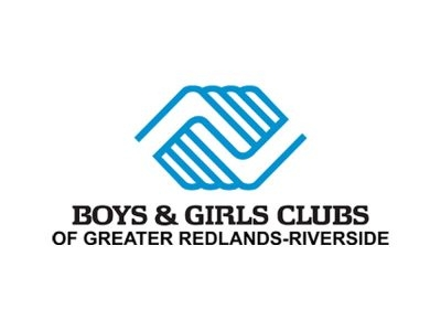 Boys & Girls Clubs of Greater Redlands-Riverside