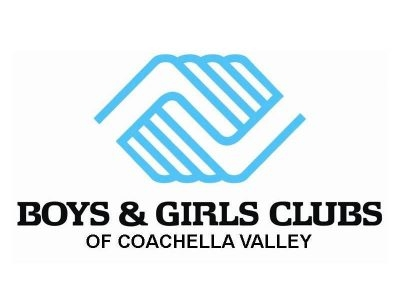 Boys and Girls Club of Mecca