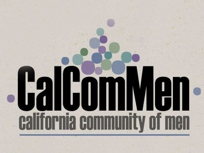 California Community of Men