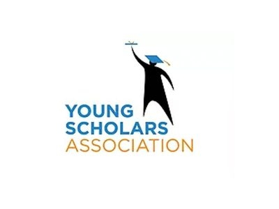Young Scholars Association Coachella Valley