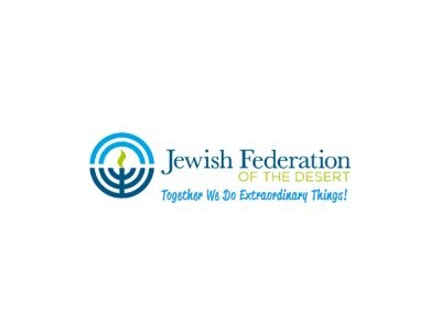 Women's Philanthropy of Jewish Federation of the Desert