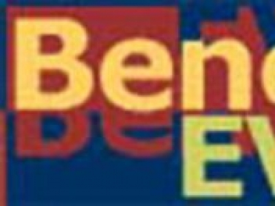 BenefitEvents
