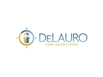 DeLauro & Associates