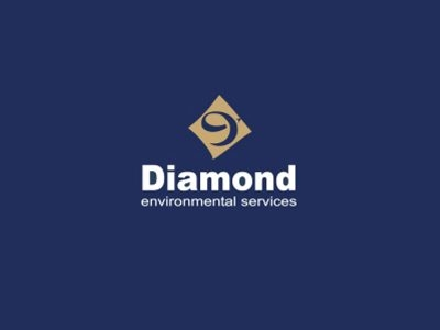 Diamond Environmental Services, LLC