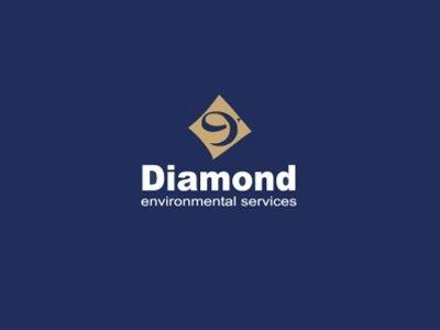 Diamond Environmental Services, LLC