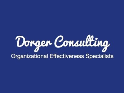 Dorger Consulting