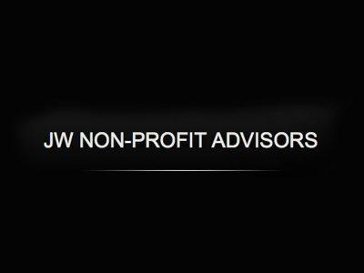 JW Nonprofit Advisors