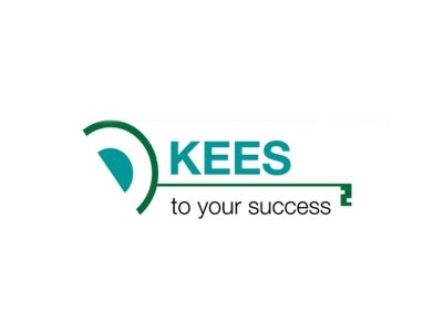 Kistner Eddy Executive Services (KEES)