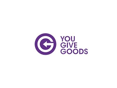 You Give Goods