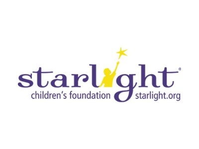Niagara Bottling to Fund Starlight Children's Foundation Programs Nationwide