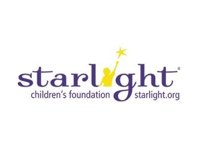 Niagara Bottling to Fund Starlight Children's Foundation Programs Nationwide