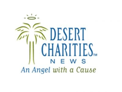Nonprofit Directory Debuts on Desert Charities News website