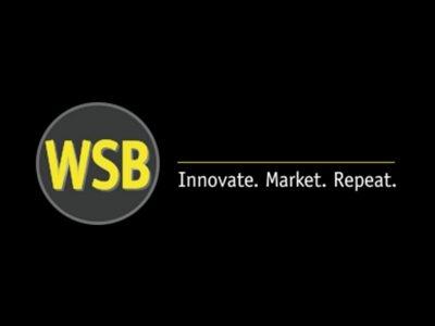 WSB LLC