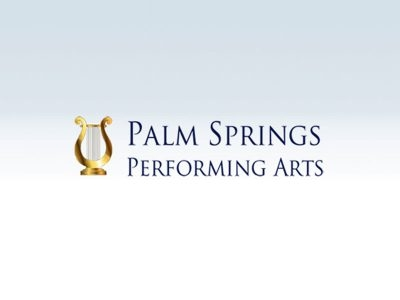 Palm Springs Center For The Performing Arts