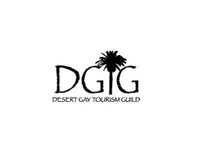 Desert Gay Tourism Guild