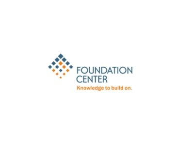 Fellowship Center Foundation