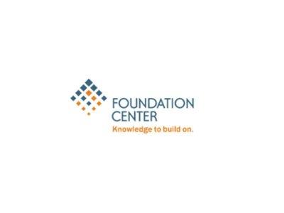 Fellowship Center Foundation