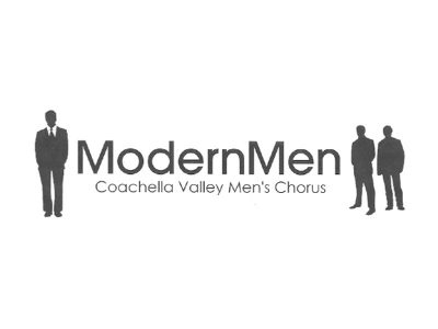 Modern Men - Coachella Valley Mens Chorus