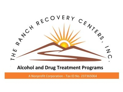 The Ranch Recovery Centers, Inc.