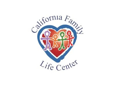 CFLC Sheltering Palms Foster Family Agency