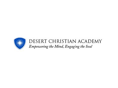 Christian School of the Desert