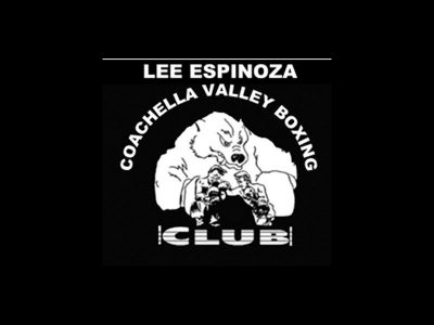Coachella Valley Boxing Club