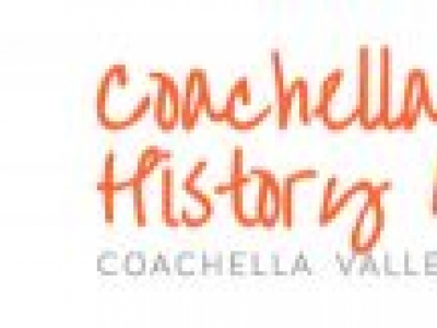Coachella Valley Historical Society