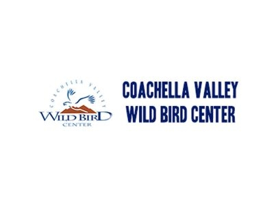 Coachella Valley Wild Bird Center