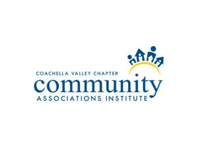 Community Association Institute