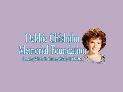 Debbie Chisholm Memorial Foundation