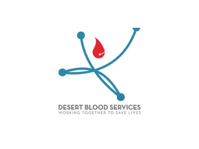 Desert Blood Services