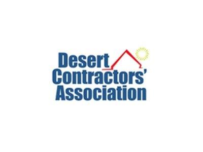 Desert Contractors Association