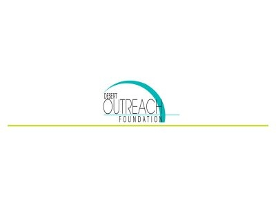Desert Outreach Foundation