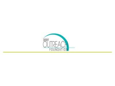 Desert Outreach Foundation