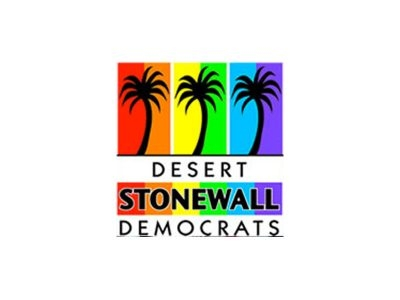 Desert Stonewall Democrats