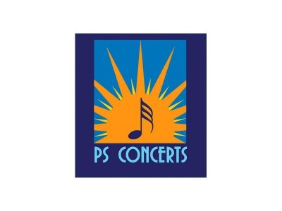 Palm Springs Community Concert Association