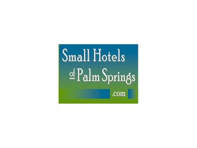 Small Hotels of Palm Springs, Inc.