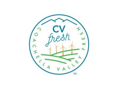 CV Fresh