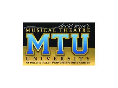 Musical Theatre University