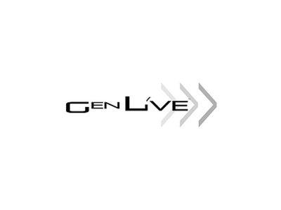GenLive