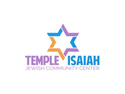 Temple Isaiah