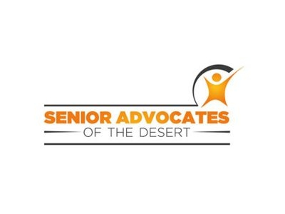 Senior Advocates of the Desert