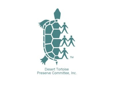 Desert Tortoise Preserve Committee Inc.