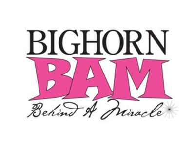 Bighorn BAM