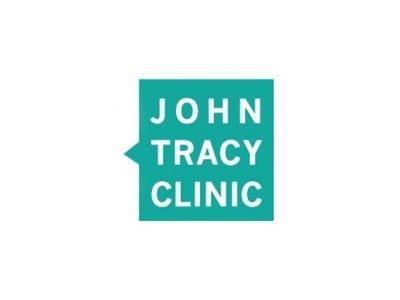 John Tracy Clinic