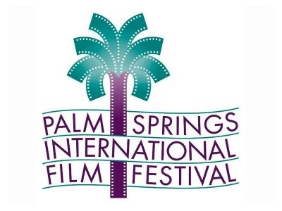 Palm Springs International Film Society
