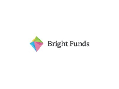 Bright Funds, Inc.