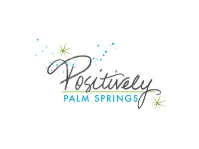 Positively Palm Springs